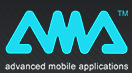 Advanced Mobile Applications