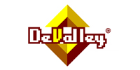 DeValley Entertainment