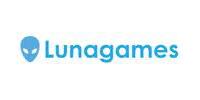 Lunagames