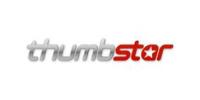 Thumbstar