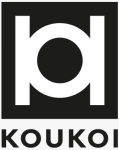 Koukoi