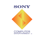 Sony Entertainment Japan Asia