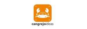 Cancrejo Ideas