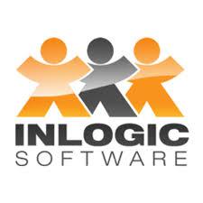 Inlogic