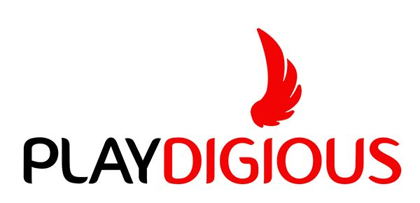 logo_playdigious_600